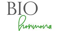 BIO-Hormona online
